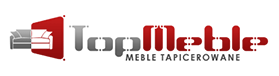 logo Topmeble