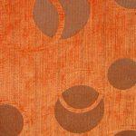 puma_orange