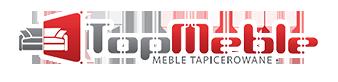Logo Top Meble